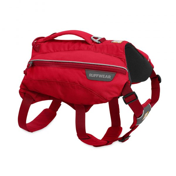 7-Ruffwear_Singletrak-shop